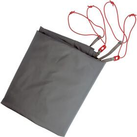 MSR Access 2 Tent Accessories grey